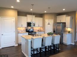 Interior Design For New Construction Homes Blaine New Construction Homes For Sale New Homes In Blaine Mn