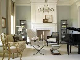 Transitional Living Room Furniture Geotruffecom - Transitional living room design