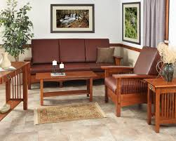 Mission Style Dining Chairs Sofa Dining Chairs Mission Style Sofa Furniture Sets Mission