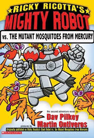 ricky ricotta ricky ricotta s mighty robot vs the mutant mosquitoes from