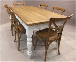 kitchen white country kitchen table sets small country kitchen