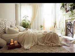 bed 32 dreamy bedroom designs 30 absolutely dreamy bedroom decorating ideas