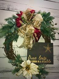 decorative wreaths for the home christmas wreath holiday wreath christmas decor christmas