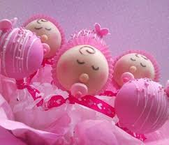 129 best cake pops images on pinterest cake ball candies and