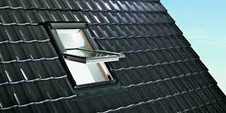 roto frank skylights parts and repair skylight specialists