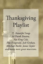 thanksgiving thanksgiving prayer lyrics johnny cashlyrics nancy