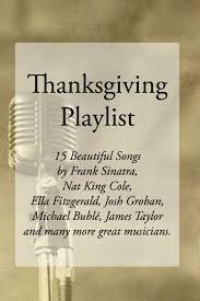 thanksgiving thanksgiving prayer written by landers dear