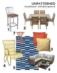 Patio Furniture Kansas City Furniture Hom Furniture Sam U0027s Club Furniture Grandinroad