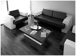 black and white living room furniture living room new ideas of the black and white living room luxury