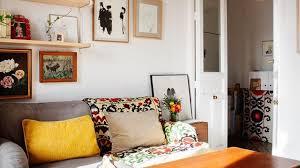 living room pleasurable small living room decor ideas splendid