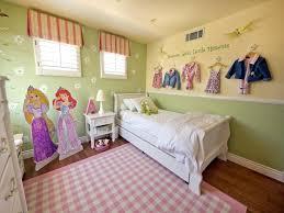 Girls Bedroom Table Lamps Bedroom Decor Pink Lounge Chair Princess Bedroom Chandelier