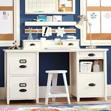 Desks With Hutches Storage Desks With Hutches Storage Best Corner Desk With Hutch For Home