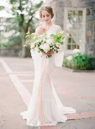 wedding dress eng sub 238 best bridal gowns images on gown wedding wedding