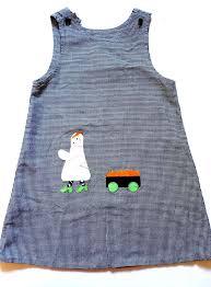 funtasia too dress 6x reversible halloween jumper ghost scottie