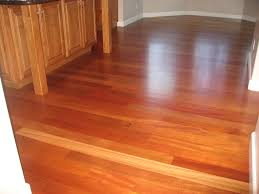 Brazilian Cherry Laminate Flooring Visit Empire Floors Located In Santa Rosa Ca For All Your Floor