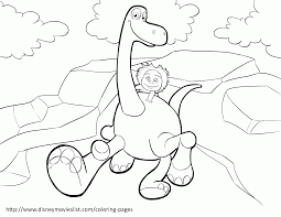 dinosaurs 2 coloring pages coloring home