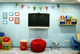 kids room design interesting tvs for kids room design ide