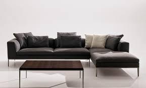 divani b b b divani idee di design per la casa rustify us