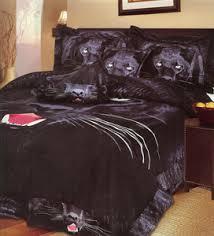 Scarface Bedroom Set New King Scarface Tony Montana Comforter Black U0026 White Orly U0027s Dream