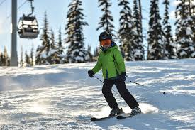 Mississippi travel exchange images Travel exchange why whistler resort makes for the ultimate ski jpg
