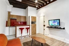 chambre de commerce nanterre adresse couleur pour chambre d enfant 7 meuble dentr233e style scandinave