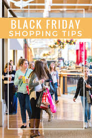 black friday shopping tips black friday shopping tips a grande life