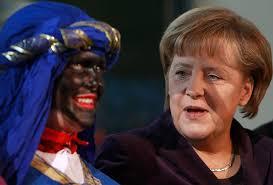 black friday in germany patrick henry blackface is all the craze in germany u0027s karneval