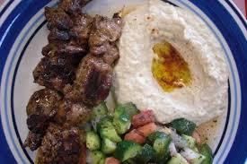 jerusalem cuisine jerusalem market deli in miami lebanese food restaurant