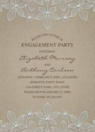 engagement cards engagement cards archives superdazzle custom invitations