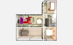ten u2013 modular build system by box