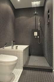 Bathroom Without Bathtub Best 25 Small Bathroom Bathtub Ideas Only On Pinterest Flooring