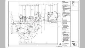 how to read house blueprints online blueprint reading class introduction vdci cadteacher