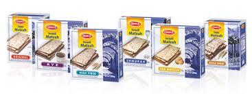 osem matzah israeli matzahs jpg