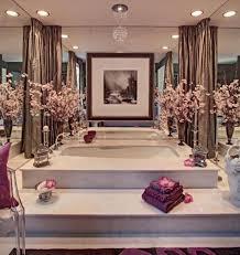 luxury bathroom design ideas interior design architecture
