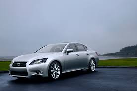 lexus gs430 recalls 2015 lexus gs350 reviews and rating motor trend
