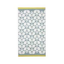 home design brand towels orla kiely bath towels impressive bath towel and best towels images