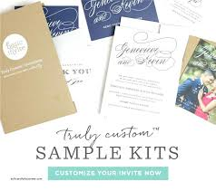 design your own wedding invitations how to design your own wedding invitations for free zoolook me