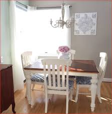 cape cod dining room furniture lovely caitlins calming cape cod