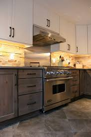 kitchen lighting under cabinet lighting cabinets lighting