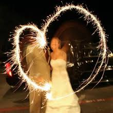 Wedding Sparklers Wedding Sparklers Wholesale Sparklers Free Shipping