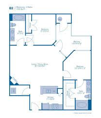apartment floorplans pricing u0026 floorplans imt at city park apartments in denver