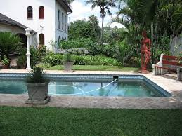 resort village dome home self catering nelspruit south africa