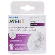 Philips Avent Manual Comfort Breast Pump Philips Avent High Quality Baby Products Babyonline