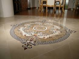 floor medallions custom tile floor medallions florida