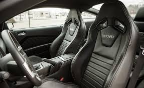 2013 Ford Mustang Interior C U0026d 2013 Ford Mustang Gt Long Term Wrap Up Bmw M3 Forum Com