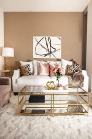 modern chic living room ideas exciting modern chic living room ideas golden frame glass