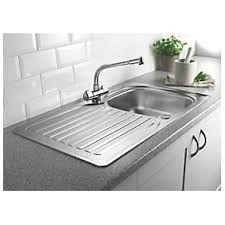1 bowl kitchen sink kitchen sink 860 x 500 locomote org