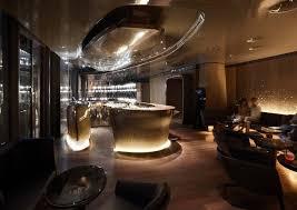 46 best bar images on pinterest restaurant interiors restaurant
