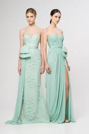 robin s egg blue bridesmaid dresses fashion dresses