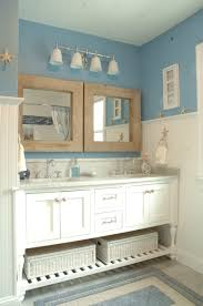 bathroom designs pictures bayside bathroom designs u0026 gallery